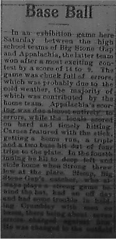 May 16 1917