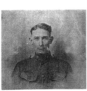Alexander Killen