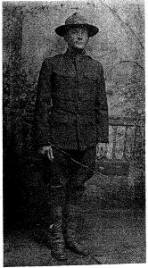 Garland Wright