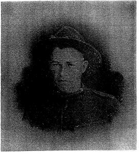 Leonard Joseph White